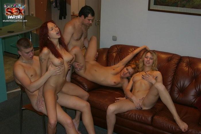 очень лохматые пизды на секс вечеринка русских студентов ролики любого формата