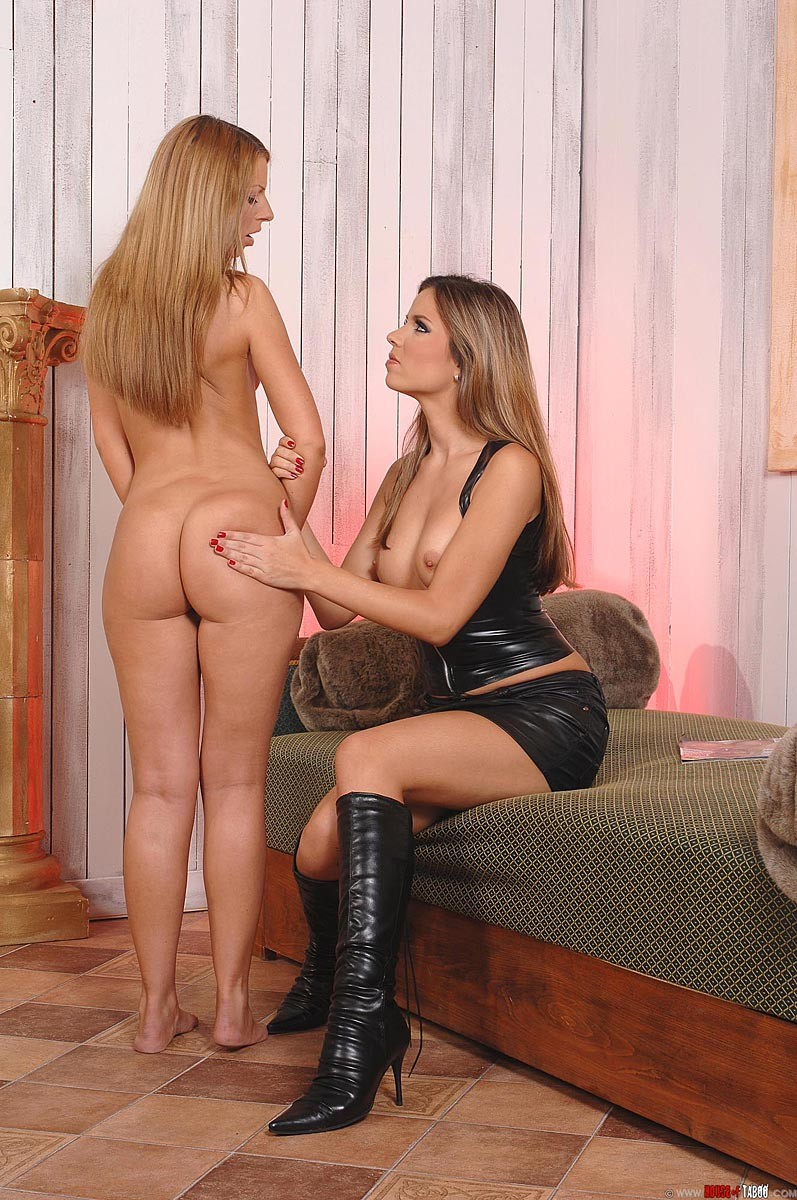 Mistress girls nude hd have thought
