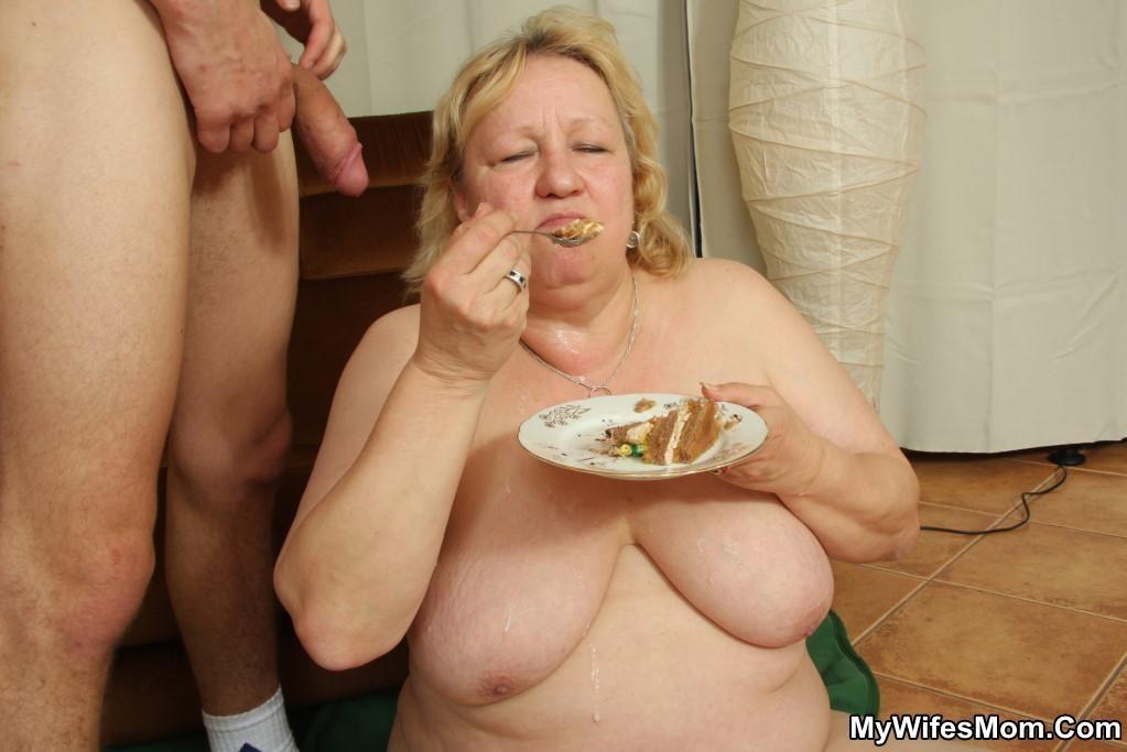 ... mom granny porn chubby granny granny ...