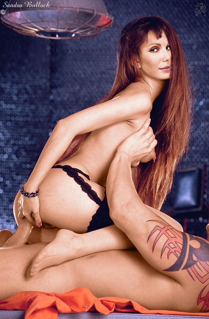 Erotic sex toys for men