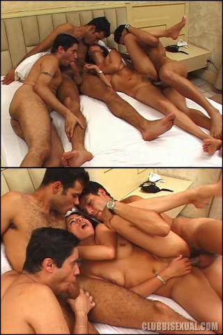 Free erotic spank stories