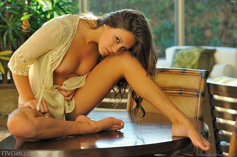 Short and sexy pornstars