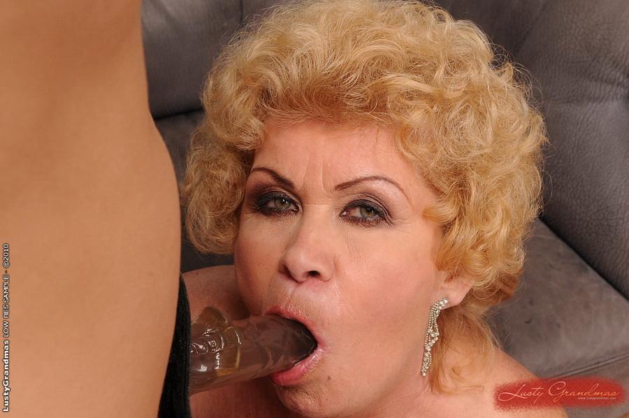 Porn hub sexy girls nude getting fucked hard core