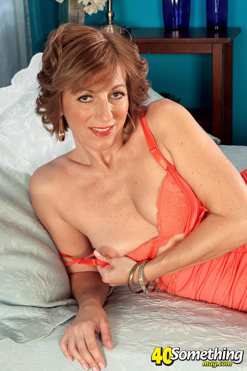 consider, flexible horny slut takes cock idea The authoritative