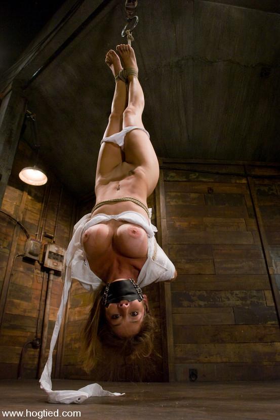 Порно вечеринки стриптизеры немного полезностей