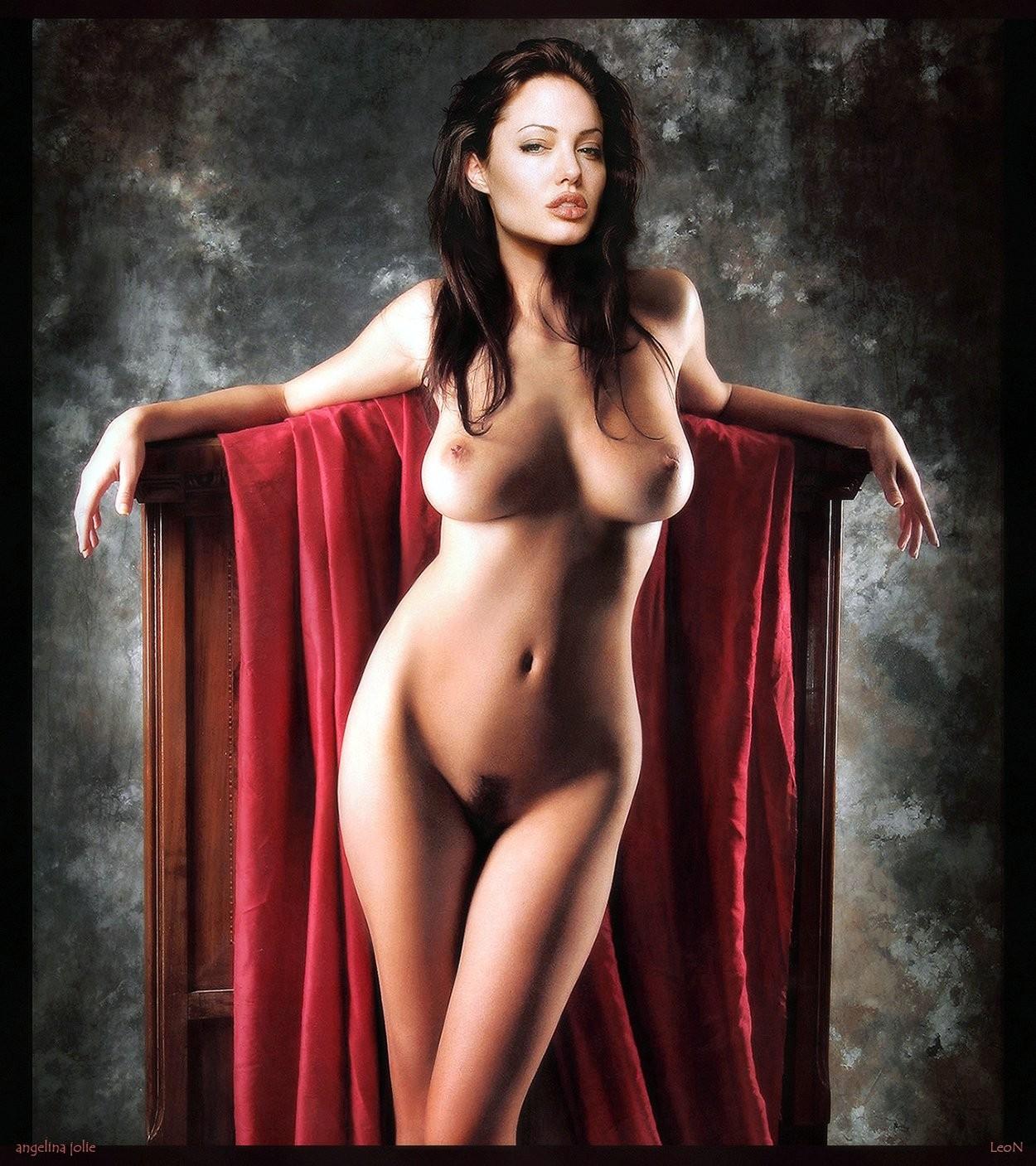 Naked hmong girl hottie