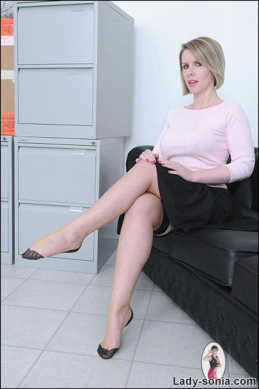 Ann margaret nude image