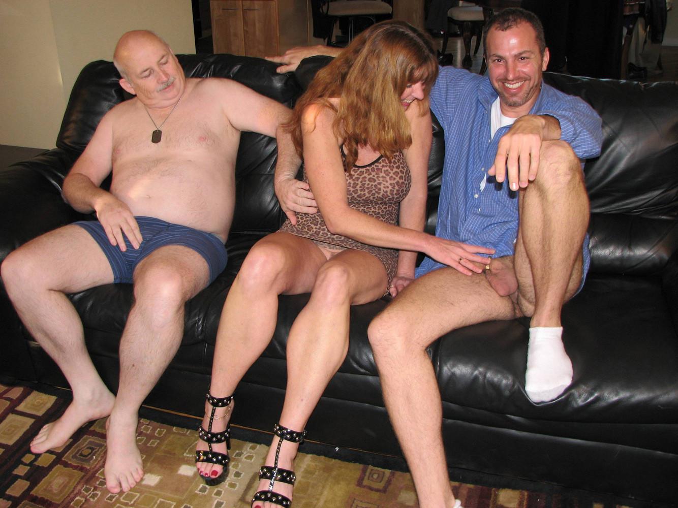 Hardcore porn sex positions