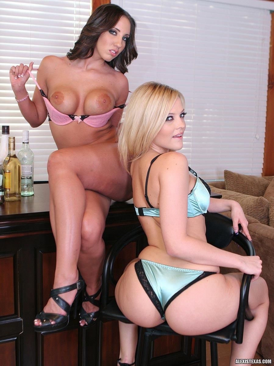Big Booty Latina Quickie