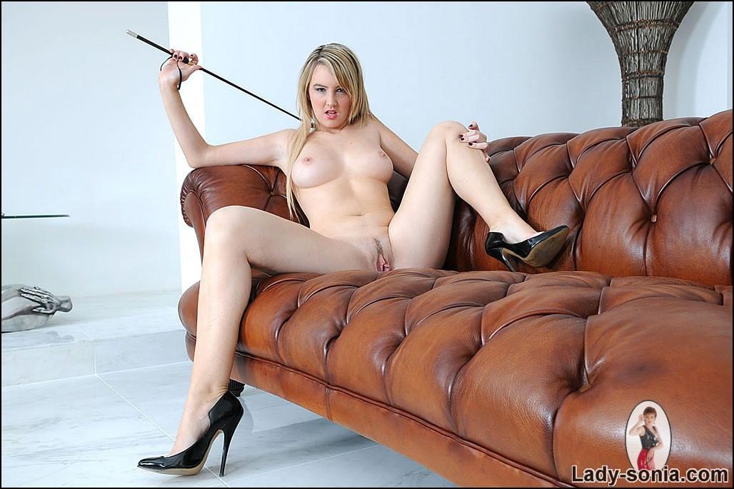 British nude porn fetish