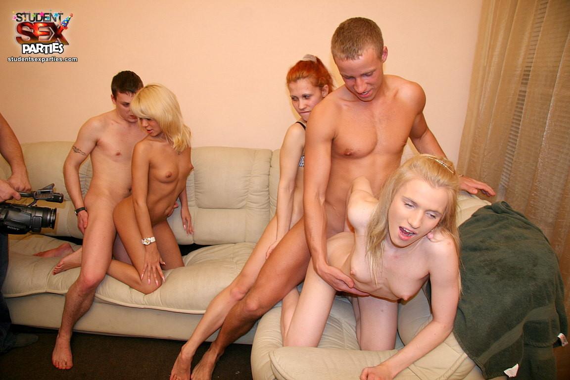 Nude beautiful girl squirting