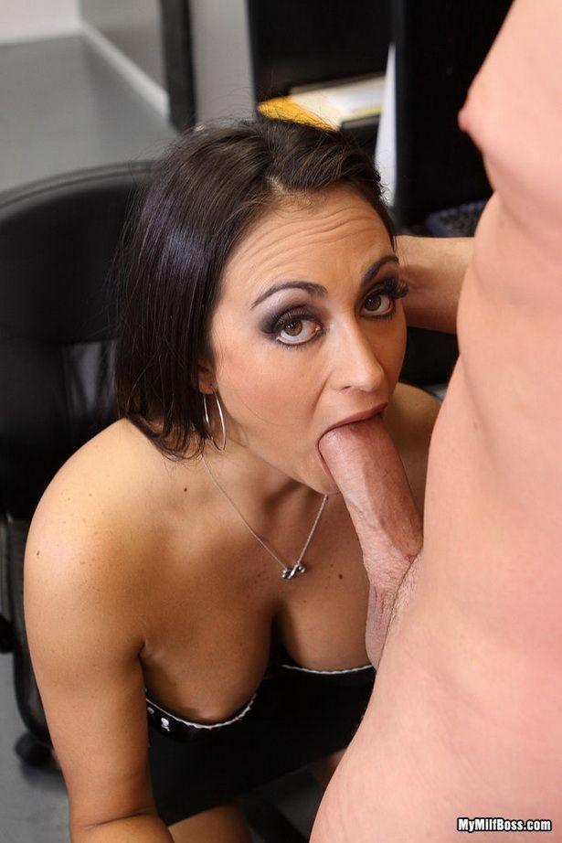 Lesbian photo plumper