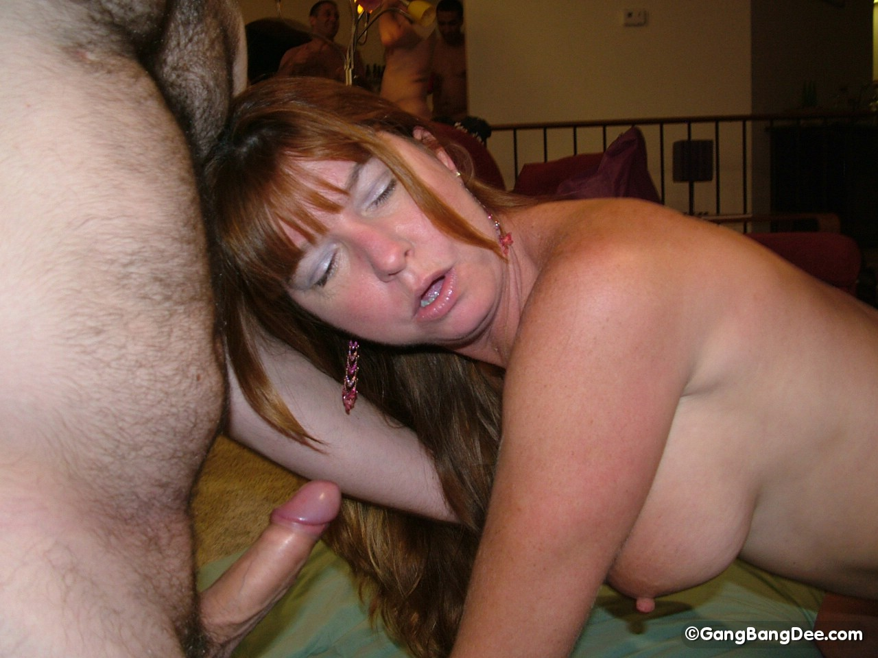 the domination of brittney love scene 2
