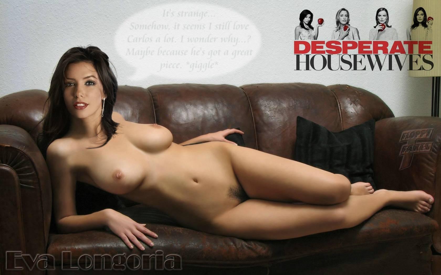Sexy ohio girls