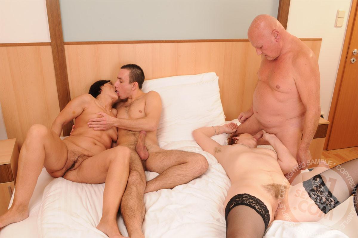 Смотреть Секс Зрелые Мужики