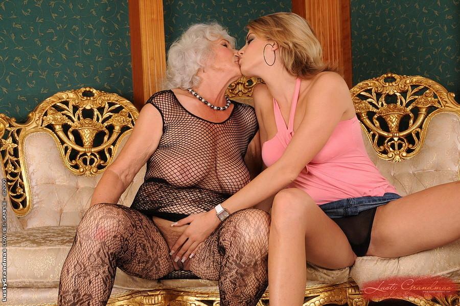Sonai sex hd images