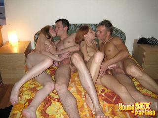 Position makes a girl orgasm