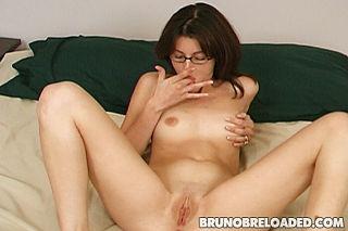 Amateur Slut Fucked In Pics