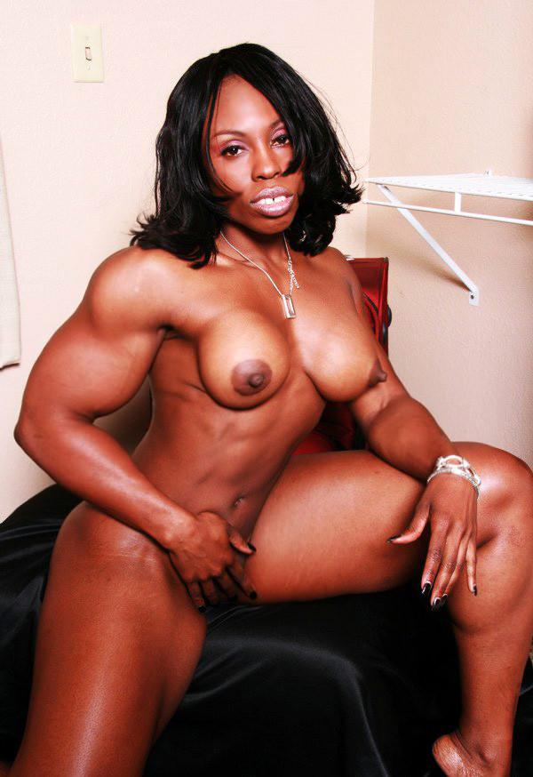 Bbw Ebony Milf Takes Bbc