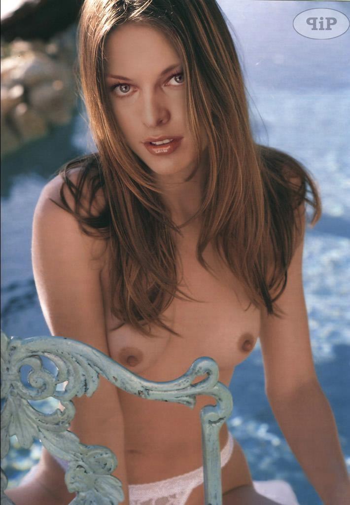 Gambar sex nude in bed