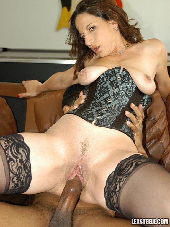 Melissa monet pornos