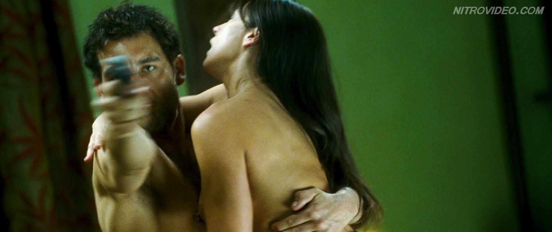 можно моника беллуччи фильмы с сексом всему