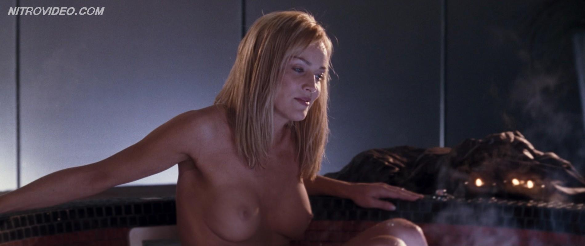 Miranda cosgrove young nudes