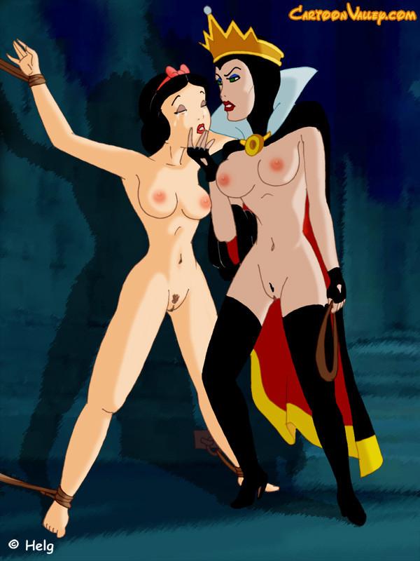 Holy nature nudist movies
