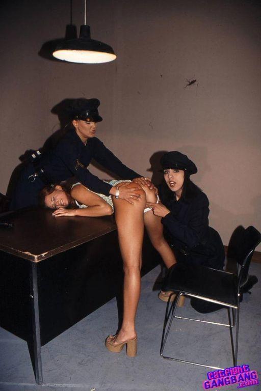 Gangbang sluts fucking and sucking in hardcore sex