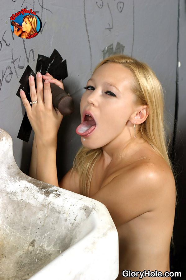 Milf lick pussy under table porno clip