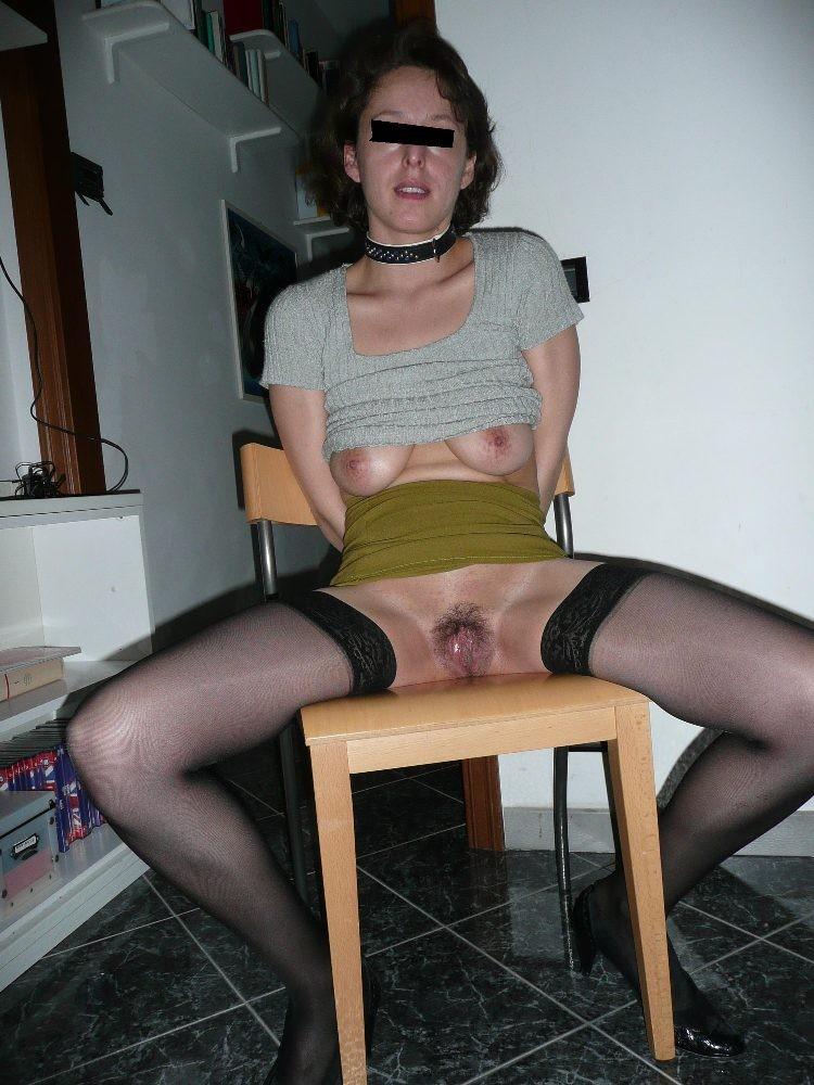 Russian girl anal gif