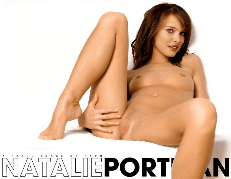Jameela jamil nude