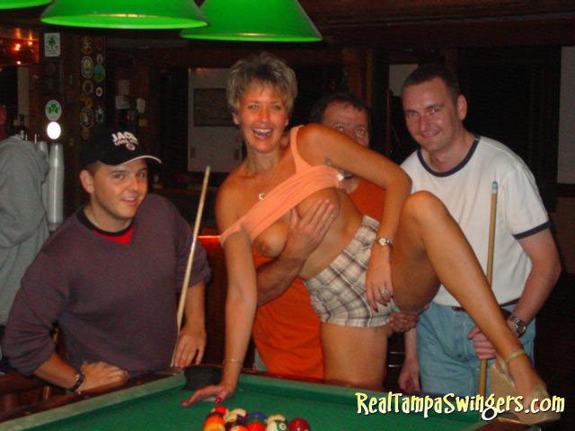 Brothers sperm on my panties