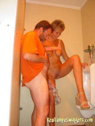 Reba nude pic young girl