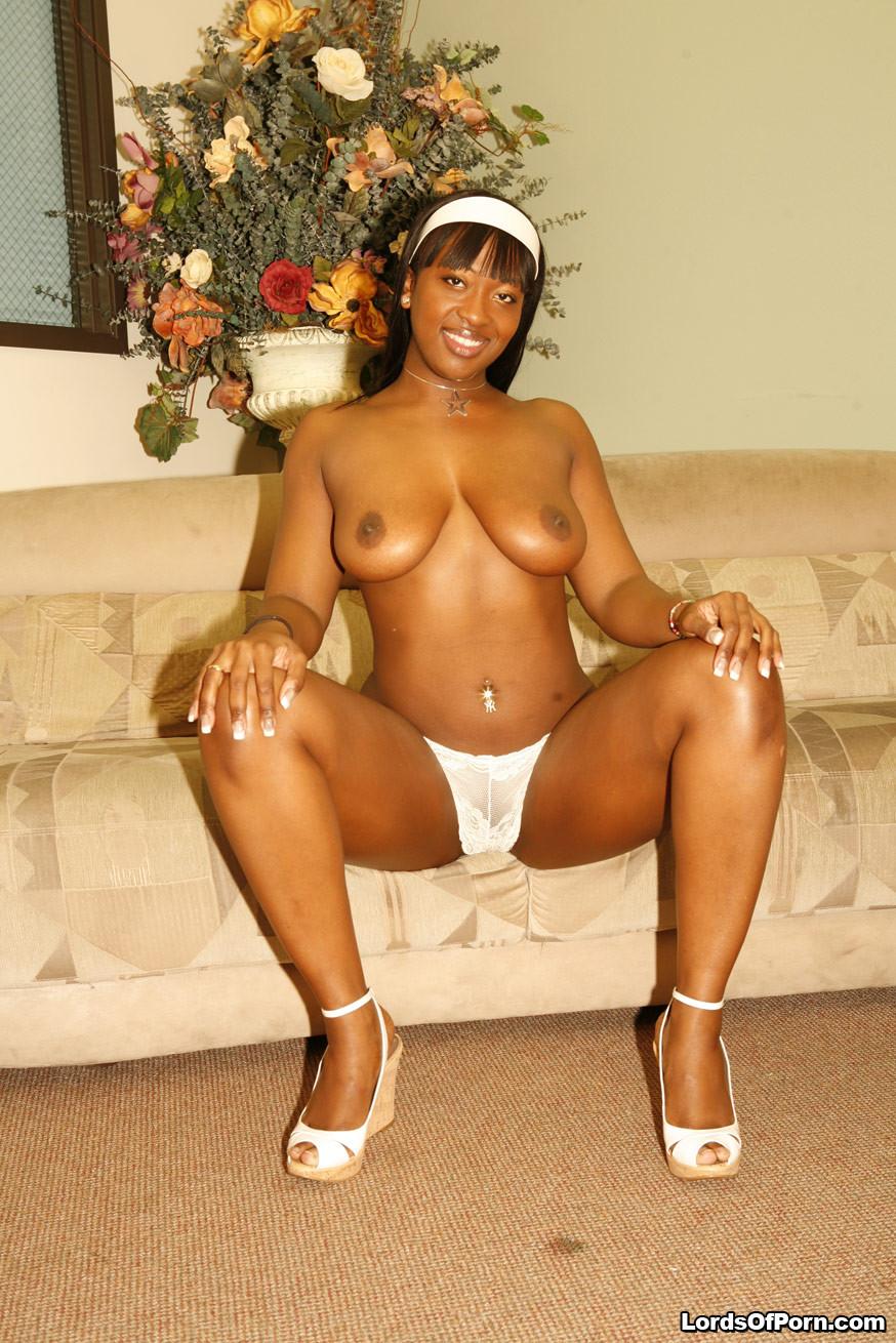Nude Firsttimer Black Amateurs Firsttimers