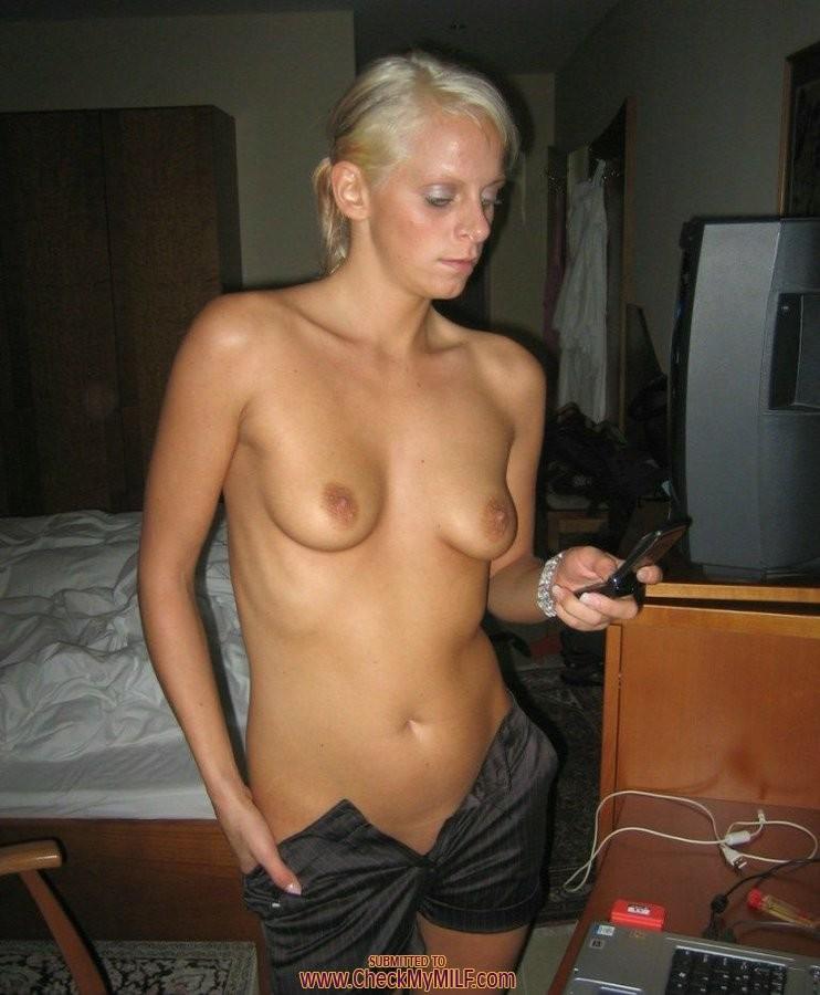 Lara bingle naked