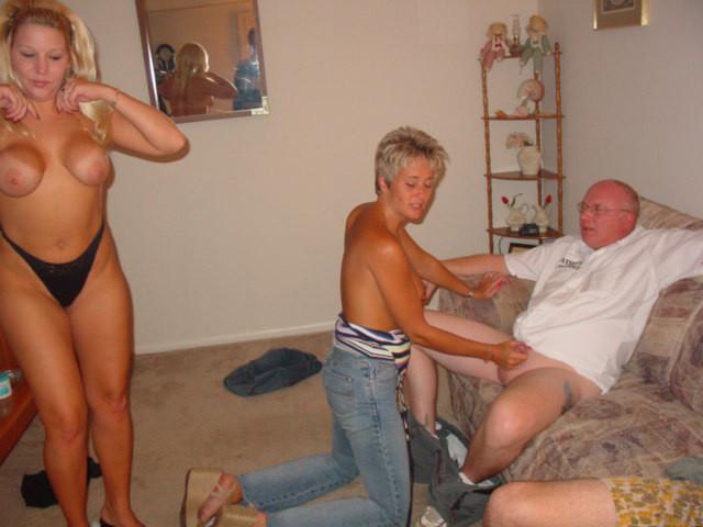 think, that you naked men shower sauna remarkable, rather amusing