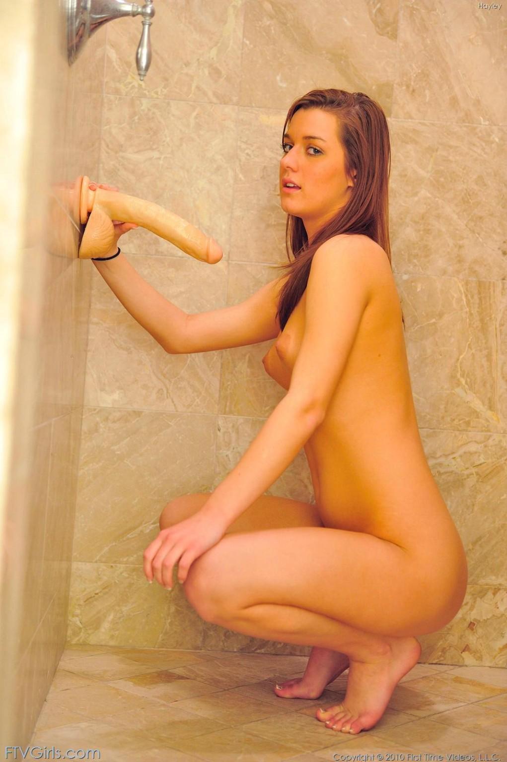Nude Dildos Dildo