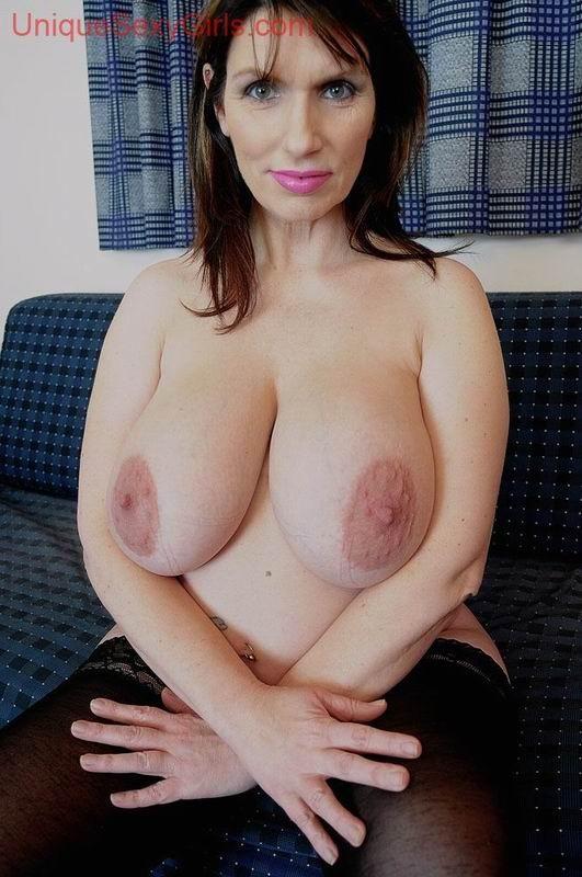 Best wife ass xxx