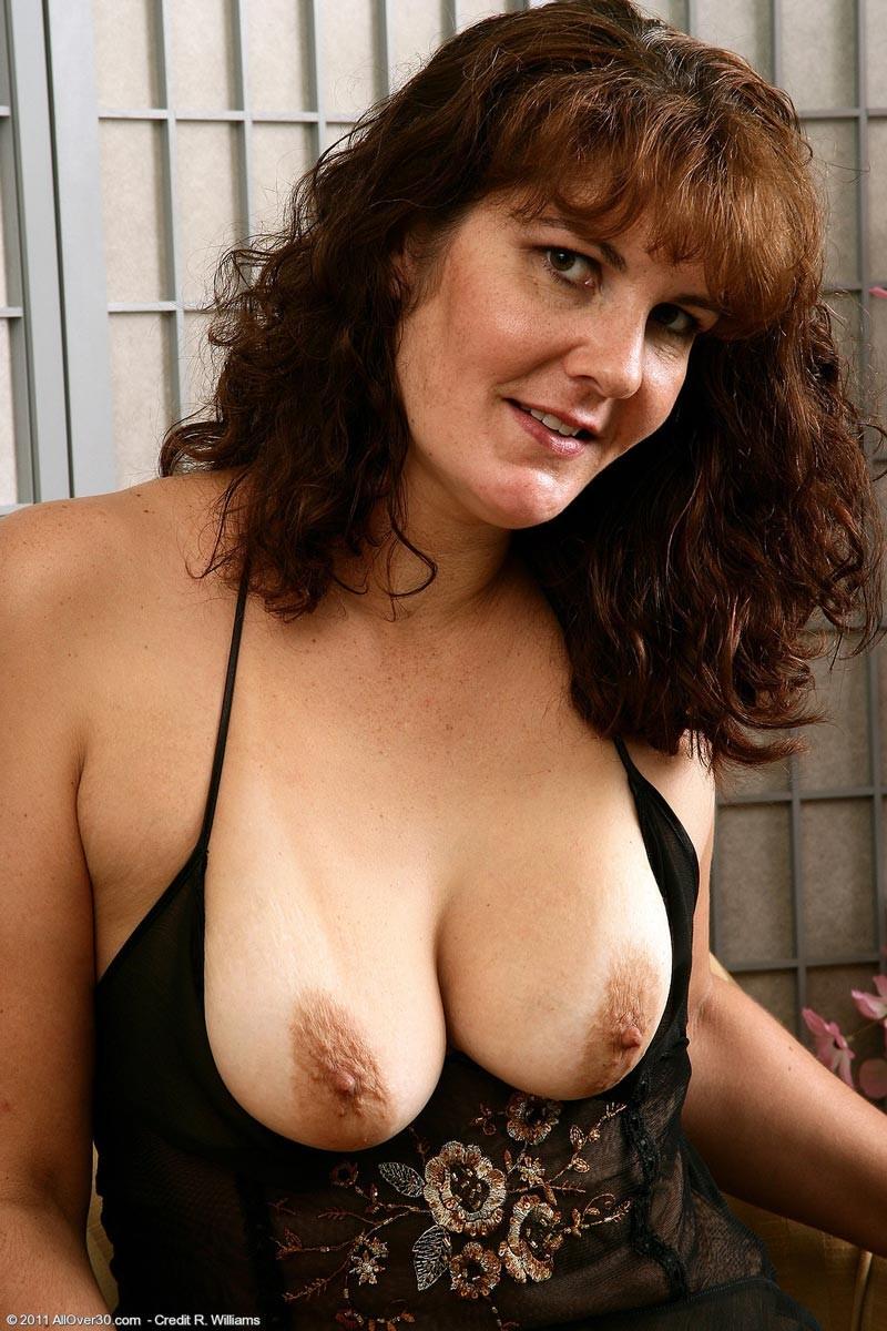 Julie milf