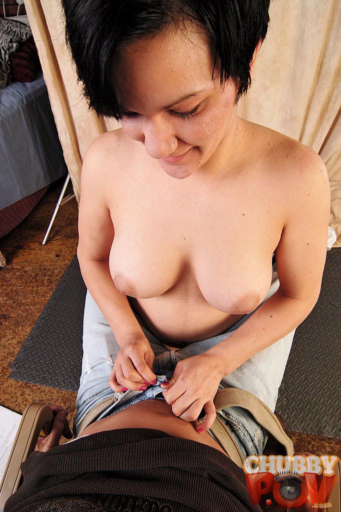 Women nude at birth