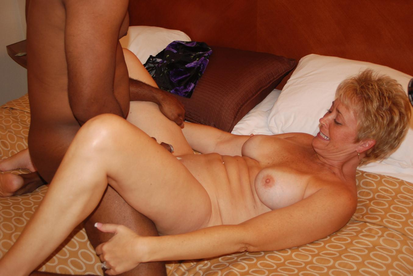 Orgy porno colleg fuck