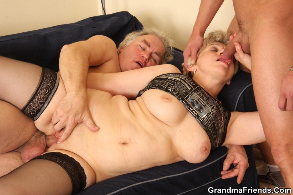 Advise you fuck guys two woman mature understood not all