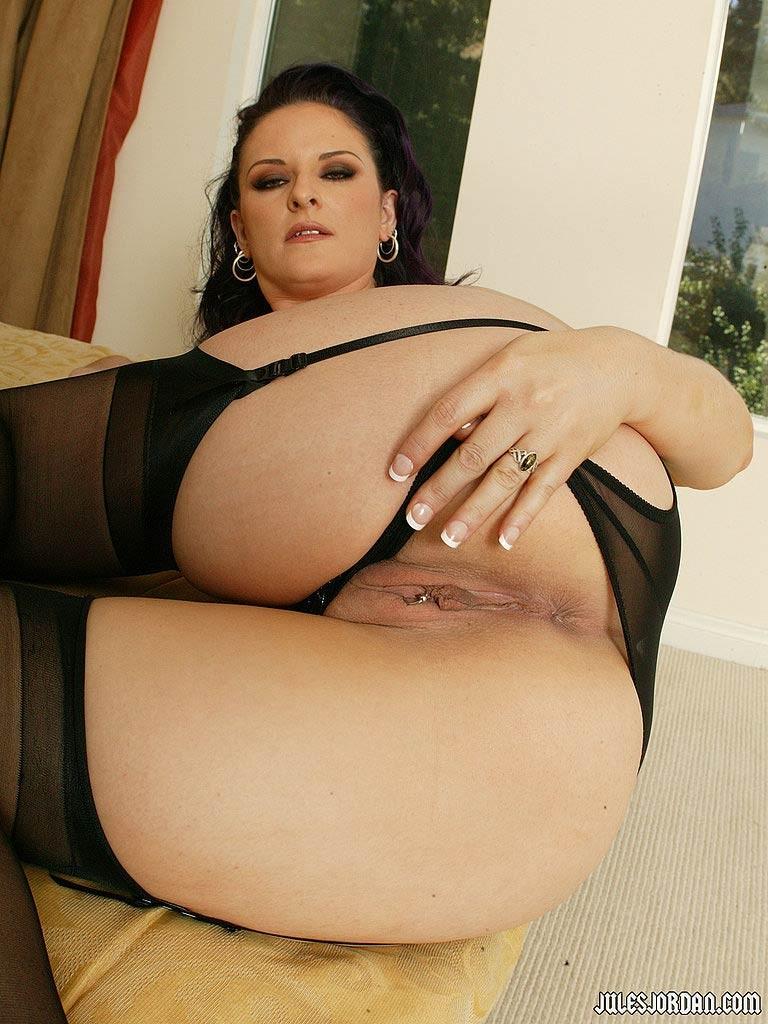 Mega Pornsites Caroline Pierce Big Ass Naked
