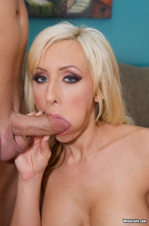 Jessica Lynn in cute thongs on huge cock till cums