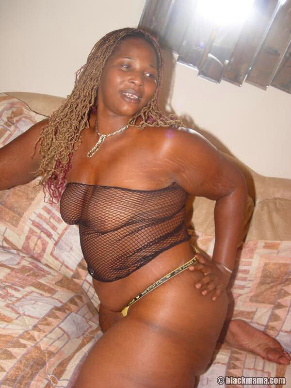 Naked fatyblack mama s vedeos