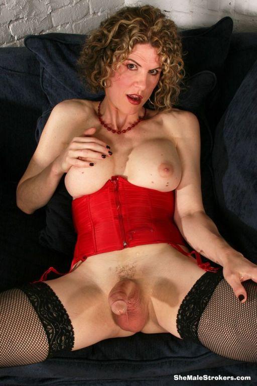 Transsexualpics