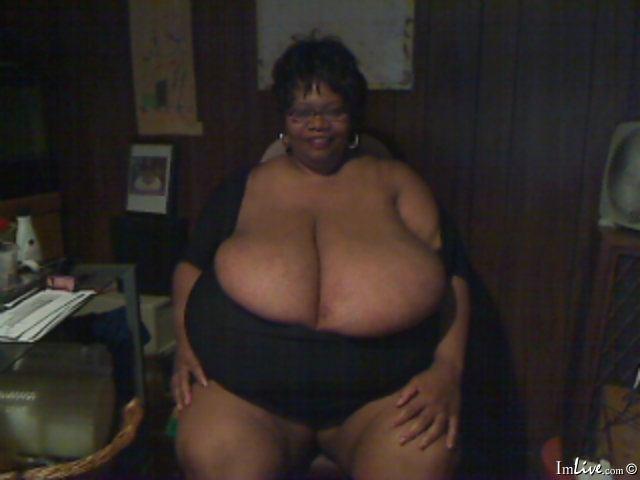 Norma stitz nude