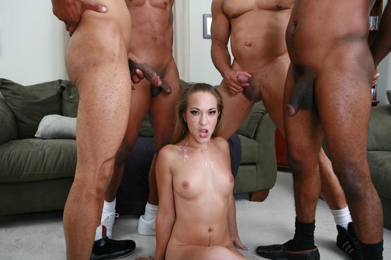 Cristiano ronaldo xxx naked