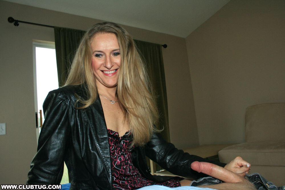 curious.. johanna pornstar adult video entertaining message